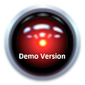 Cloud Spy Cam Demo logo