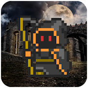 Monba (Monster Battle)