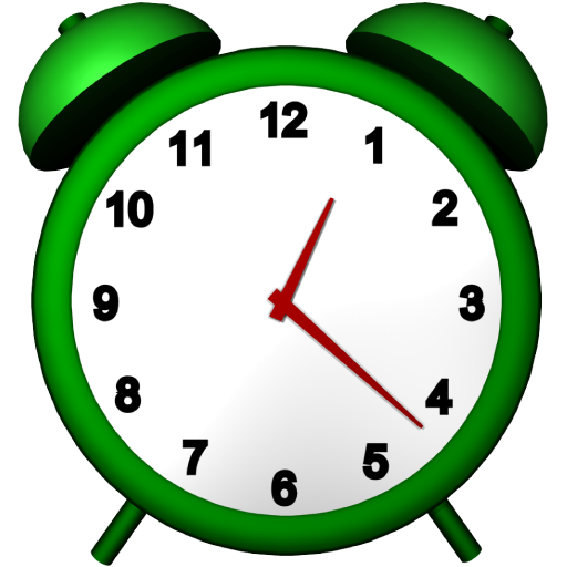 clock apps on google play