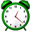 App Simple Alarm Clock Free APK for Kindle