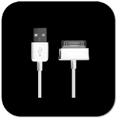 USB Reverse Tethering