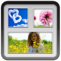 Picture Collage Creator icon