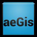aeGis icon