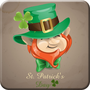 Download Stpatricks Day Live Wallpaper By Live Wallpaper