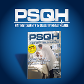 Patient Safety and Quality Hea