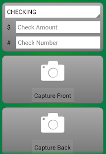 Third National Bank - Mobile - screenshot thumbnail
