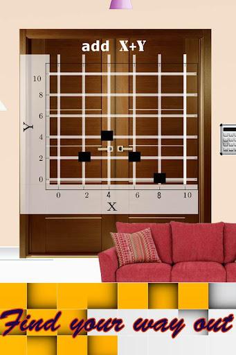100 Hard Door Codes