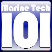 Marine Tech 101