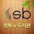성북u-도서관 file APK Free for PC, smart TV Download