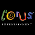 Corus Radio icon