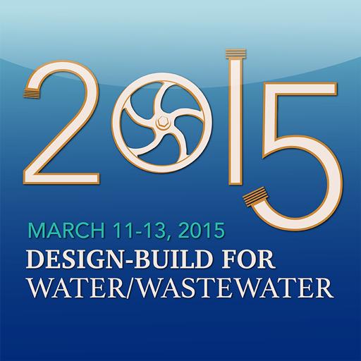 DBIA Water15 LOGO-APP點子