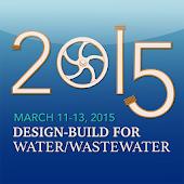 DBIA Water15
