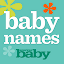 Baby Names 3.1.11296 APK for Android