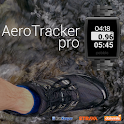 AeroTrackerPro icon