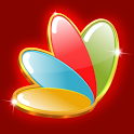IndiaGlitz Movies icon