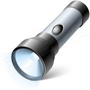 APK App Smart FlashLight for iOS