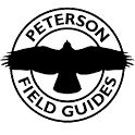 Peterson Birds North America icon