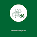 d6 Business Communicator icon