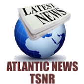 Atlantic News TSNR