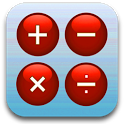 Maths Multiplication Factors icon