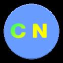 Control Network No Ads icon