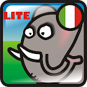 Cicerone Acqua story book Lite icon