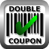 Tải Double Coupon Checker APK