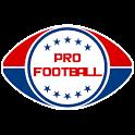 Pro Football icon