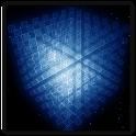 Space Matrix Pro icon