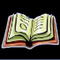Mishnayot (Beta) logo