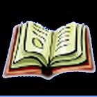 Mishnayot (Beta) icon