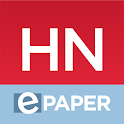 Herald News ePaper