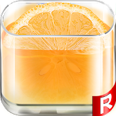 Juice Recipes Lite
