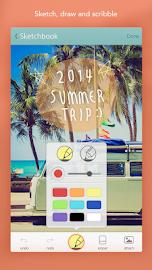 SomNote - Beautiful note app Screenshot 14