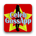 Celebrity GossApp icon