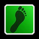 Marathon Pacer logo