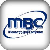 Mooney's Bay Computer - MBC