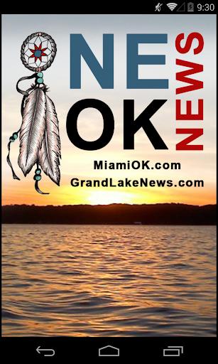 NEOK News
