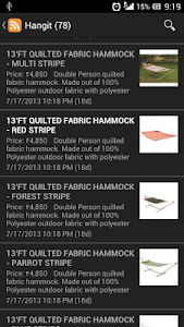 Hangit - Online Shopping India screenshot 0