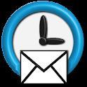 Future SMS Pro! icon