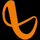 Bitcurex Mobile