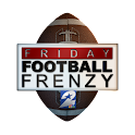 KPRC Friday Football Frenzy icon