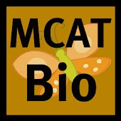 MCAT Review (Biological)