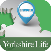 Discover - Yorkshire Life