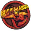 Borderlands DPS Calculator icon