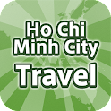 Ho Chi Minh Travel Local Guide APK