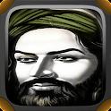 al-Sahifa al-Sajadeya icon