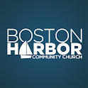 Boston Harbor Community Church icon