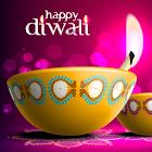 Diwali Greetings icon