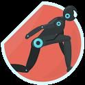 Gravity Flip icon